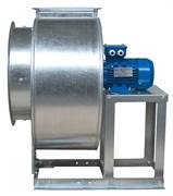Угловая шлифовальная машина Bosch GWS 20-230 H Professional