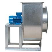 Угловая шлифовальная машина Bosch GWS 850 CE