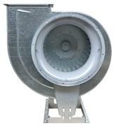 Угловая шлифовальная машина Bosch PWS 700 - 115