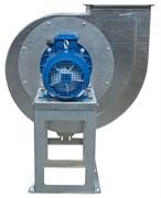 Угловая шлифовальная машина Bosch PWS 20 - 230 J