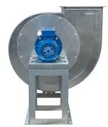 Угловая шлифовальная машина Metabo WE 15-125 Quick (600448000)