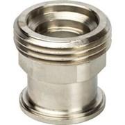 Газовая горелка Cib UNIGAS Idea NG35 M-.TN.L.RU.A.0.10