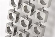 Дизайн радиаторы отопления (дизайнерские батареи)