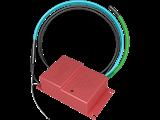 Зимний комплект для кондиционеров сплит-систем