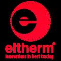 Eltherm греющий кабель