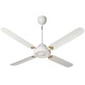 Вентиляторы без подсветки (потолочные)