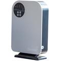 Ионизаторы воздуха для дома