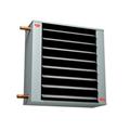 Frico - водяные тепловентиляторы