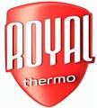 Биметаллические радиаторы отопления Royal Thermo