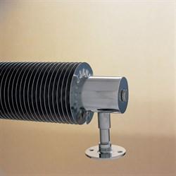 Радиатор Runtal FlowForm - фото 1373416