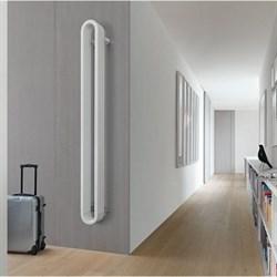 Радиатор Runtal Hot Clip - фото 1373420