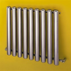 Радиатор Runtal Seta - фото 1373430