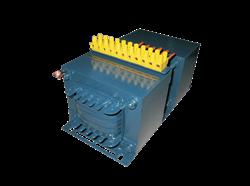 Пятиступенчатый автотрансформатор Shuft ATRD-1,5 - фото 1752424