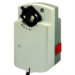 Аксессуар для вентиляции Breezart Привод возд. клапана 220В - фото 266915