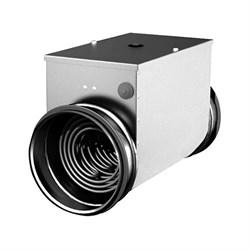 Аксессуар для вентиляции Breezart PBEC200/3,0 (нагр. для 1000 RE) - фото 266916