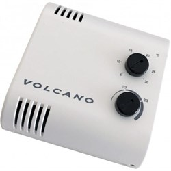 Потенциометр с термостатом VR EC - фото 591970