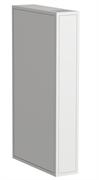 Профессиональные рециркуляторы для ЛПУ С-330Лх1000 (1000 м3/час)
