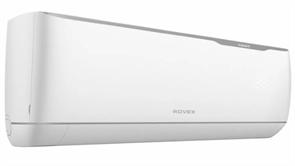 Инверторный кондиционер сплит-система Rovex RS-12PXI1 Smart
