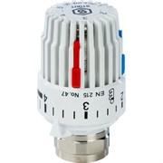 Термоголовка STOUT SHT 0001 003015