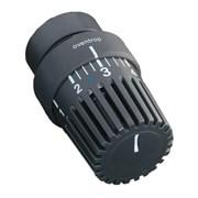 Термоголовка Oventrop Uni LH M30x1.5 RAL 7016