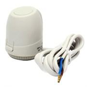 Электротермическая головка Minib Электротермическая головка (включая клапан)