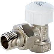 Термостатический вентиль STOUT SVT 0002 000015