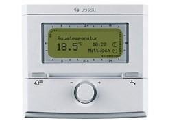 Комнатный терморегулятор Bosch FW 200