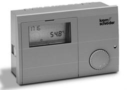 Аксессуар для отопления Protherm KROMSCHRODER E8.4401