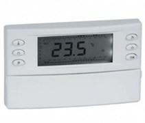 Комнатный терморегулятор Baxi Magictime KHG 71408671