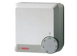 Комнатный терморегулятор Bosch TR 12