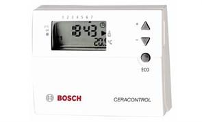 Комнатный терморегулятор Bosch TRZ 12-2