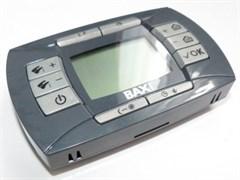Выносной терморегулятор Baxi Для LUNA 3 COMFORT