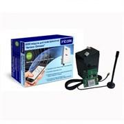 Аксессуар для отопления Интойс GSM модуль