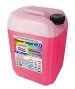 Аксессуар для отопления Thermagent Теплоноситель -65°С 10 кг