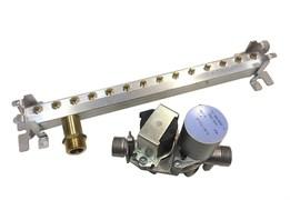 Комплект перевода на сжиженный газ Protherm SPB-TLO 15