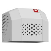 Лемакс Comfort SE S (d100, для котлов от 7,5 до 10 кВт)