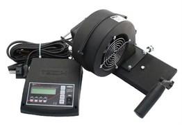 Аксессуар для отопления Zota Комплект TurboSet (к котлам BULAT 18  23  28  35)