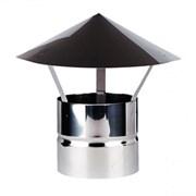 Аксессуар для отопления Смирнов Зонт 120