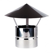 Аксессуар для отопления Смирнов Зонт 130