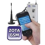 Модуль GSM Zota GSM для Magna