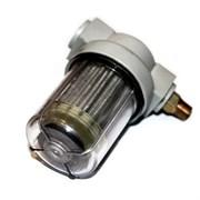 Фильтр топливный Navien 30004384A (LST 13-24KG, LST 50-60K)