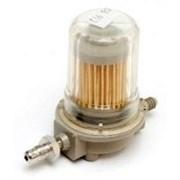 Фильтр топливный Kiturami 641 (бум сетка Turbo 13,17)