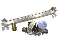 Аксессуар для отопления Protherm RNC Pantera 30/35
