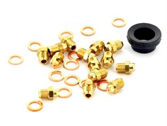 Аксессуар для отопления Bosch NG-LPG GC7000iW 24