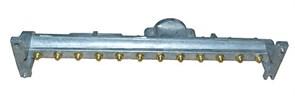 Аксессуар для отопления Navien Deluxe коллектор с форсунками LPG на сжиженный газ (Ace) Coaxial