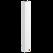 Бактерицидный облучатель-рециркулятор СТЭН-155