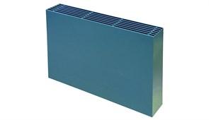Водяной конвектор Techno Wall KSZ2 60-400-400