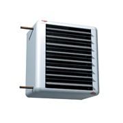 Воляной тепловентилятор 30 кВт Frico SWH22
