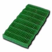 Испарительный фильтр для очистителя воздуха Атмос МАКСИ-300 Испарительный фильтр