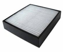 Блок фильтров для очистителя воздуха Атмос ВЕНТ-1501 Блок фильтров